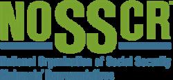 https://rifelawoffice.com/wp-content/uploads/2020/11/NOSSCR-Logo-250x116.png